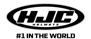 HJC Colombia