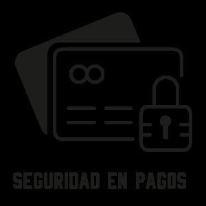 Seguridad en pagos