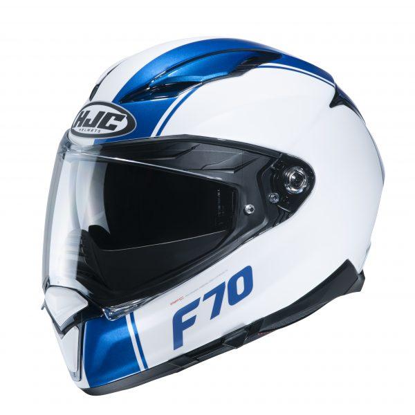 F70_MAGO_MC2SF_1